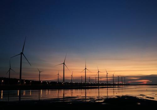 Waarom overstappen van energieleverancier loont