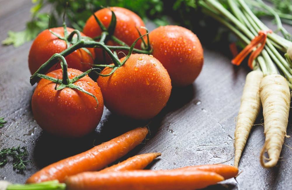 Hoe kan ik gezonder koken?