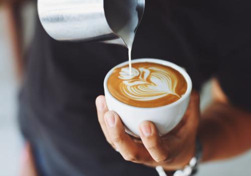 Creatieve manieren om je koffiecups te hergebruiken