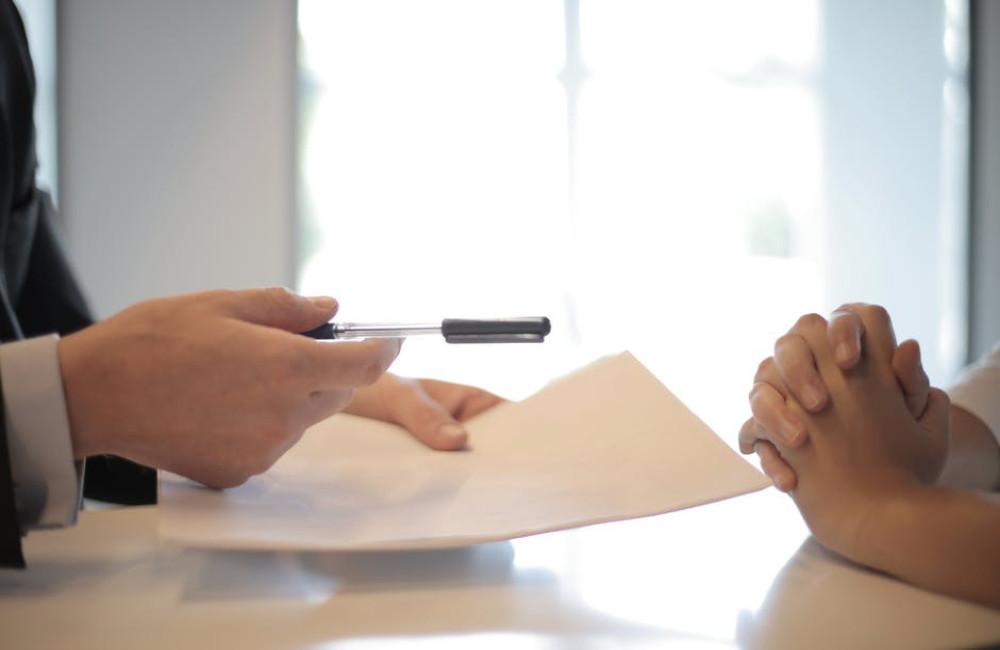 Hoe kies ik de zorgverzekering die bij me past?
