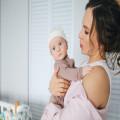 Genderneutrale geboortekaarten en doopsuiker