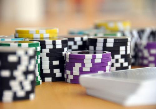 Kan een casino avond een leuke aanvulling zijn op je weekplanning?