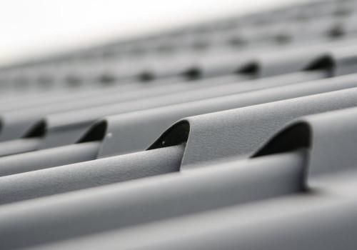 Bescherm je woning met een epdm dak