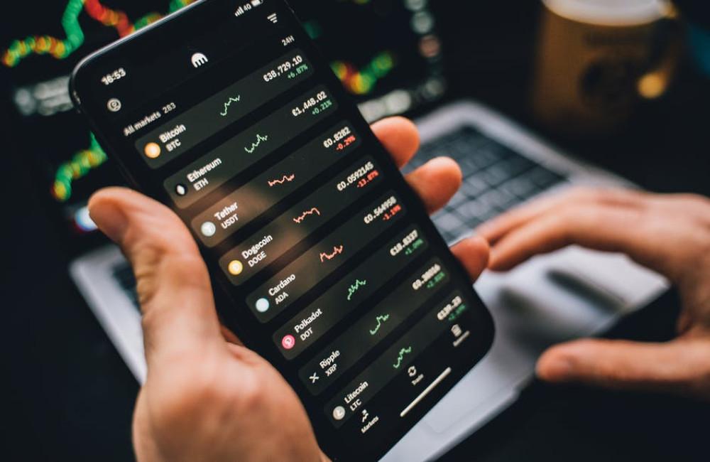 Telefoonseries van Apple: Welke iPhone is het beste voor jou?