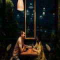 3 tips voor een onvergetelijke romantische avond